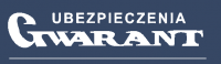 logo 364764